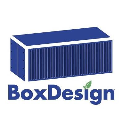 Container bac de rétention phytosanitaires